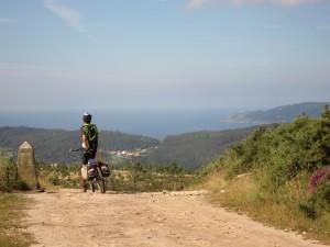 Camino de Santiago (7)