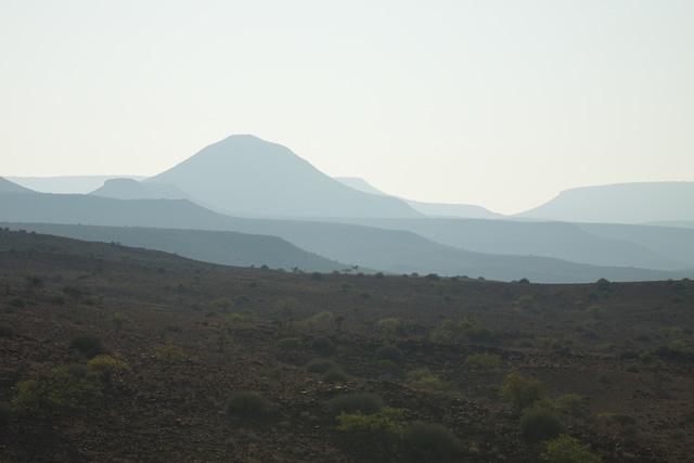 Namibia 25
