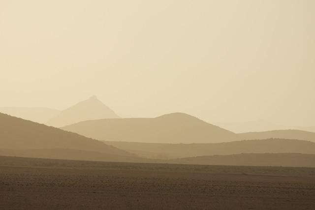Namibia 26