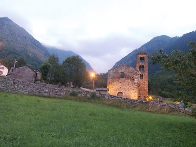 Pyrenees (58)