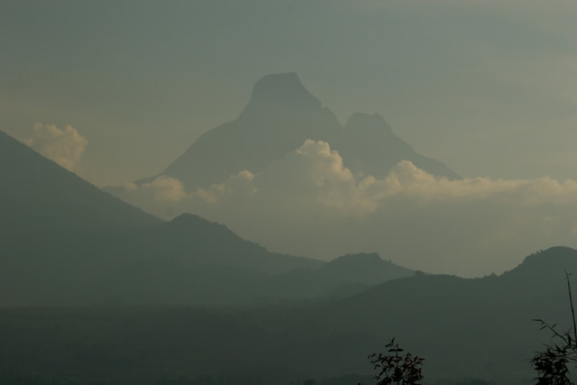 Rwanda (1)