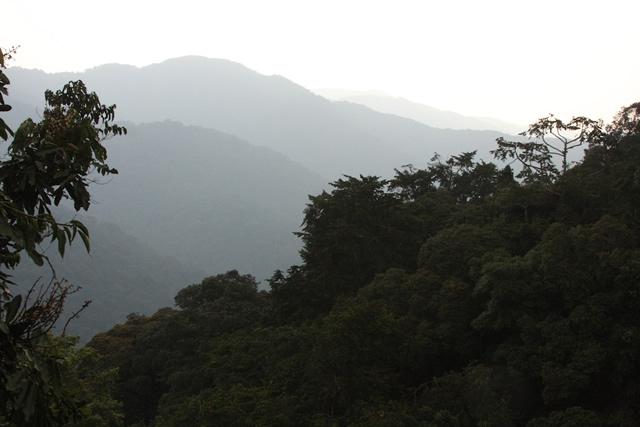 Rwanda (16)