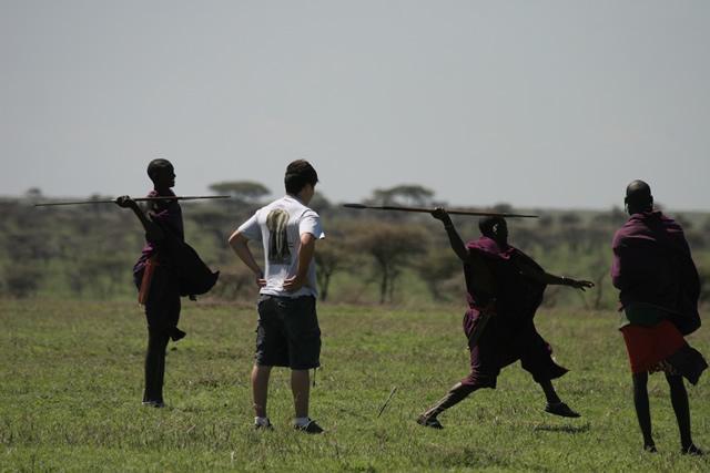 Tanzania 27