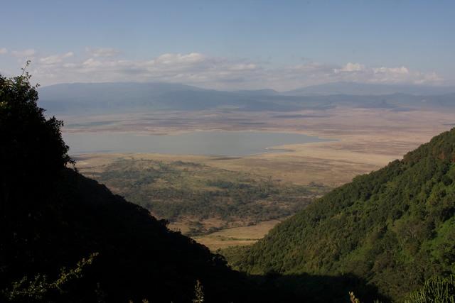 Tanzania 42