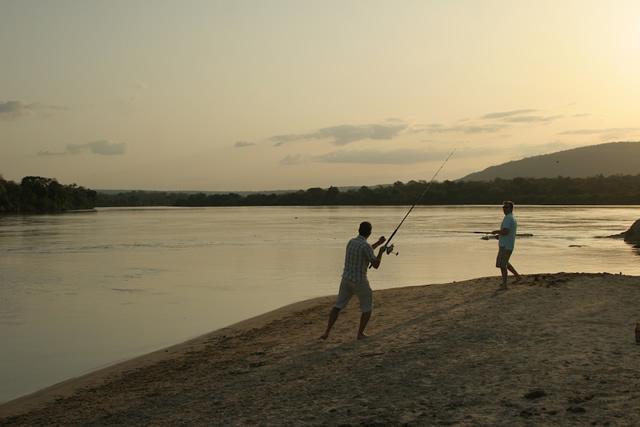 Tanzania 45