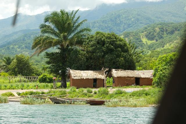 Tanzania 70