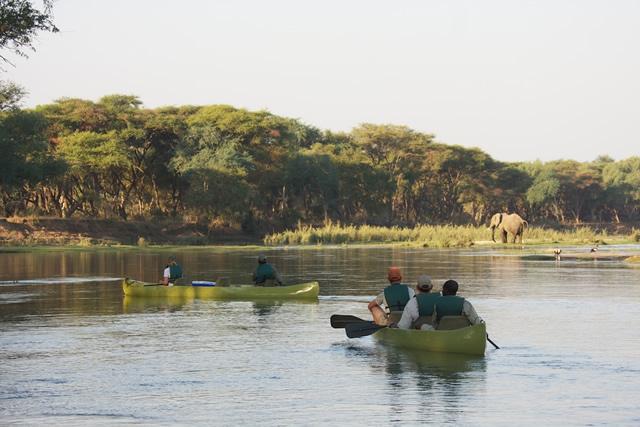 Zambia 6