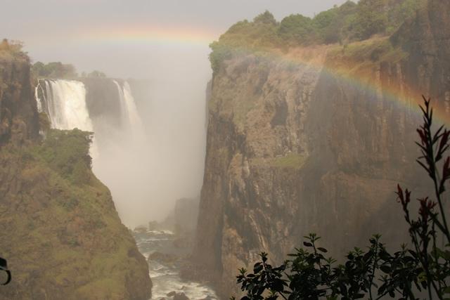 Zimbabwe (1)