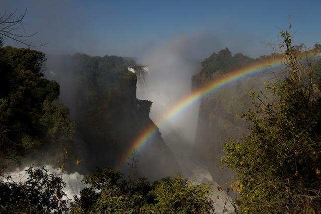 Zimbabwe (37)