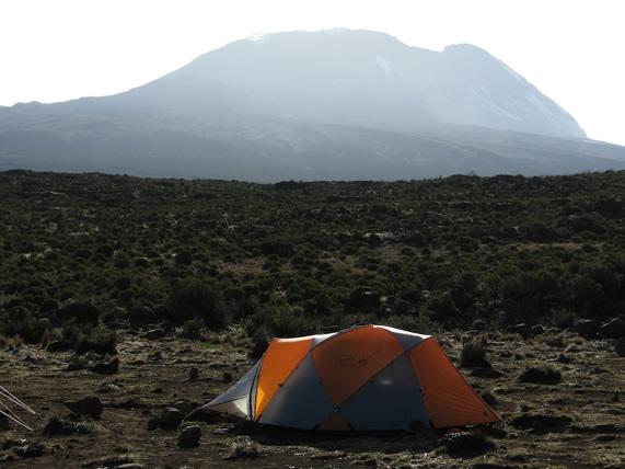 Kili camps 10 - Copy