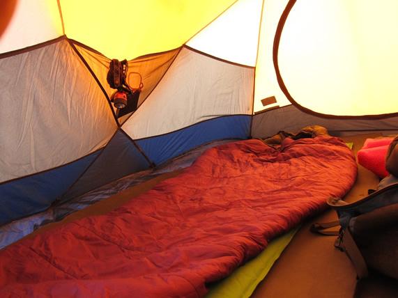 Kili camps 13 - Copy