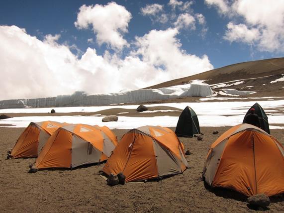 Kili camps 14 - Copy