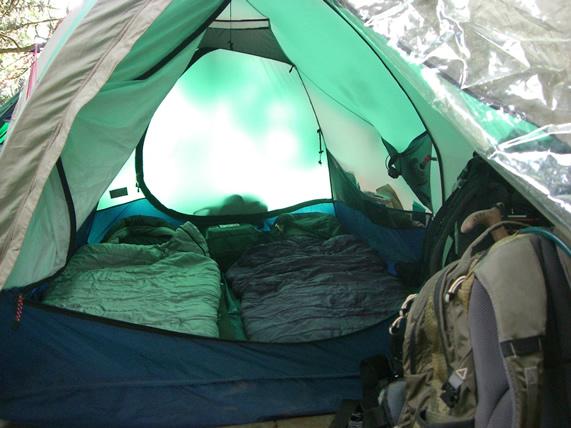 Kili camps 5 - Copy