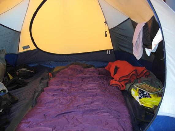 Kili camps 7 - Copy