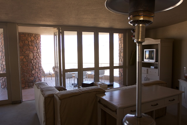 Sossusvlei Desert Lodge 18